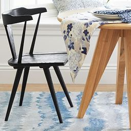 Westan Dining Chair | Pottery Barn (US)