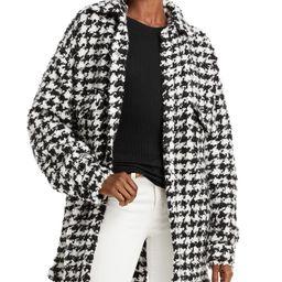 Restrain Jacket | Bloomingdale's (US)