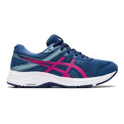 ASICS GEL-Contend 6 Women's Running Shoes, Size: 12 Wide, Blue | Kohl's
