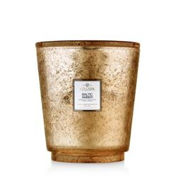 Baltic Amber Hearth Candle | Bloomingdale's (US)