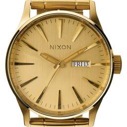 Sentry Bracelet Watch, 42mm | Nordstrom