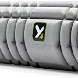 TriggerPoint CORE Multi-Density Solid Foam Roller with Free Online Instructional Videos   Amazon (US)