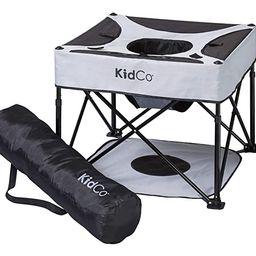 KidCo P7004 GoPod - Midnight | Amazon (US)