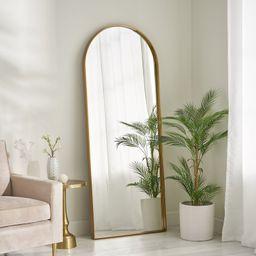 Full Length Mirror | Wayfair North America