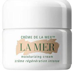 Crème de la Mer Moisturizing Cream   Nordstrom