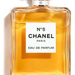 N°5 Eau de Parfum Spray   Nordstrom