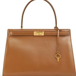 Large Lee Radziwill Leather Bag | Nordstrom