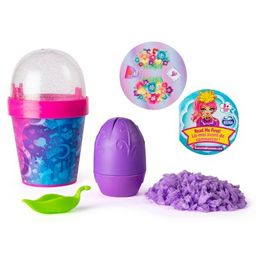 Awesome Bloss'ems Magical Growing Flower - Themed Scented Collectible Doll Blind Pack   Target
