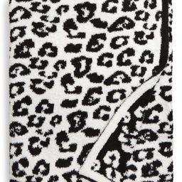 In the Wild Throw Blanket | Nordstrom