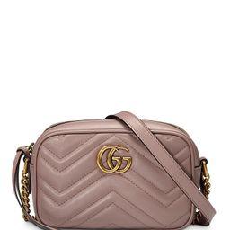 Gucci   Bloomingdale's (US)
