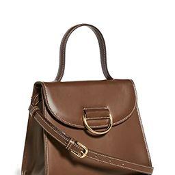 Lady Bag   Shopbop