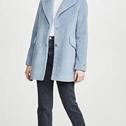 Amelot Coat   Shopbop