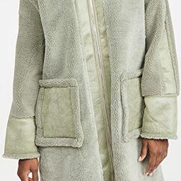 Heath Coat   Shopbop