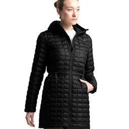 Women's ThermoBall™ Eco Parka   The North Face (US)