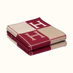 Coobal Fleece Blanket Knitted Large Super Soft Flying Thread Throw Wool Blanket Soft Plush Blanke...   Amazon (US)