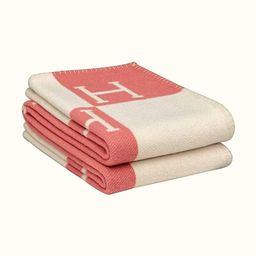 Coobal Ultra Soft Fleece H Blanket All Season Light Weight Living Room/Bedroom Warm Throw Blanket...   Amazon (US)