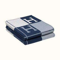 Soft Blanket for Sofa Decoration H Blanket for Sofa Blanket for Bed Blanket for Bed Soft Blanket ...   Amazon (US)
