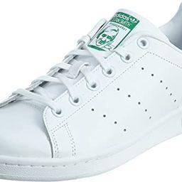 adidas Originals Kids' Stan Smith Sneaker   Amazon (US)