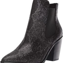 Chinese Laundry Women's Utah Ankle Boot | Amazon (US)