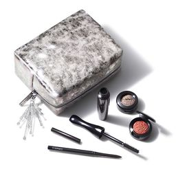 MAC Cosmetics Wow-Factor Eye Kit | Limited-Edition for Holiday | MAC Cosmetics - Official Site | MAC Cosmetics (US)