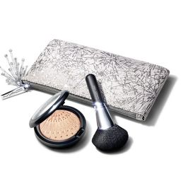 MAC Cosmetics Firelit Kit   Limited-Edition Holiday Face Kit   MAC Cosmetics - Official Site   MAC Cosmetics (US)