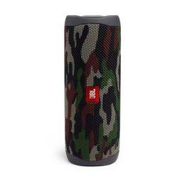 JBL Portable Waterproof Speaker Flip 5 | Target