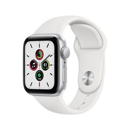 Apple Watch SE GPS Aluminum | Target