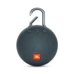JBL Clip 3 Speaker | Target