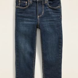 Karate Skinny Jeans for Toddler Boys   Old Navy (US)