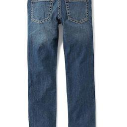Built-In-Flex Skinny Jeans for Boys   Old Navy (US)