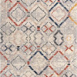 9' x 12' Tucson Rug | Rugs.com