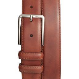 Nordstrom Mercer Leather Belt | Nordstrom