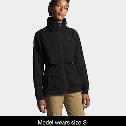 Women's Sightseer II Jacket   The North Face (US)