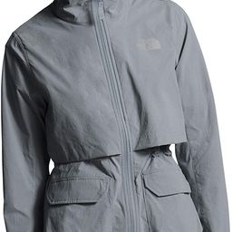 The North Face Women's Sightseer II Jacket   Amazon (US)