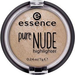 Pure Nude Highlighter | Ulta