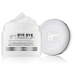 Bye Bye Makeup Cleansing Balm | IT Cosmetics (US)