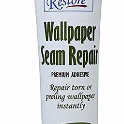 Red Devil 0878 878 Wallpaper Seam Repair, 1-Pack, Clear   Amazon (US)