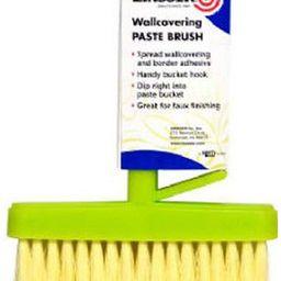 Zinsser 97501 Paste Brush   Amazon (US)