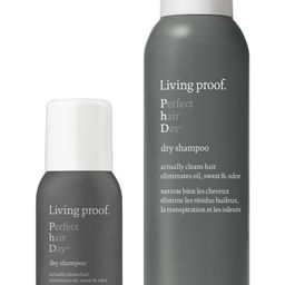 Perfect hair Day™ Dry Shampoo Home & Away Set | Nordstrom