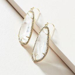 Sohla Drop Earrings   Anthropologie (US)