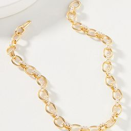 Bethanie Choker Necklace   Anthropologie (US)