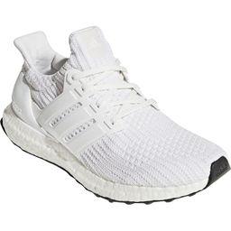 UltraBoost Running Shoe | Nordstrom