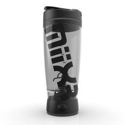 Promixx MiiXR Electric Shaker Bottle - Black/Gray - 20oz | Target