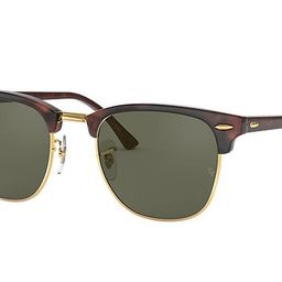 CLUBMASTER CLASSIC -30%   Ray-Ban (US)
