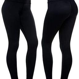 Lululemon Align Pant Full Length Yoga Pants | Amazon (US)