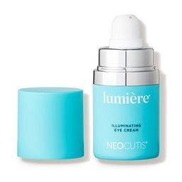 Neocutis LUMIÈRE®  Illuminating Eye Cream - Dermstore   Dermstore