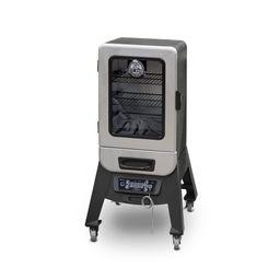 Pit Boss Vertical Smoker Digital 2 Series 2.0 cu ft   Walmart (US)