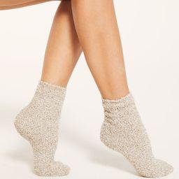 Plush Socks (2-Pack)   Z Supply
