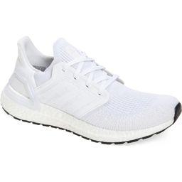 UltraBoost 20 Running Shoe   Nordstrom