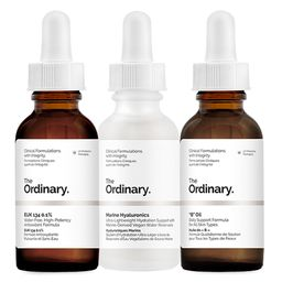 The Ordinary Cold Weather Skin Saviours Bundle   Well.ca